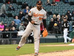 Baltimore Orioles: Three Rebound Candidates For The 2020 Season ...