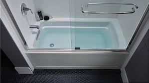 plano bathroom remodeling plano