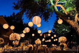 decoration ideas for your garden wedding