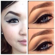 salon makeup saubhaya makeup