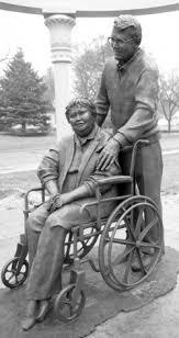 William and Virginia Clemens :: communitygiving.org