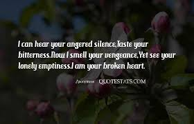 top quotes on loneliness and silence famous quotes sayings