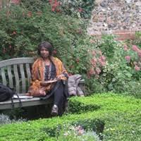 Myrna Moore - Head of Department - Education Authorities in West ...
