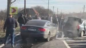 Fostul ministru Daniel Chițoiu pus sub acuzare de ucidere din ...