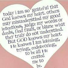 amen this is dead on to what i am going through right now god s