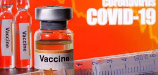 Rússia oferece ao Brasil vacina contra Covid-19 - Brasil 247