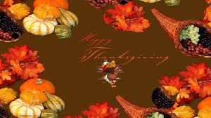 76 thanksgiving 2018 wallpapers on