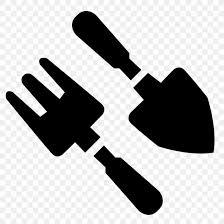 community gardening tool png
