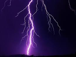 hd lightning wallpapers top free hd