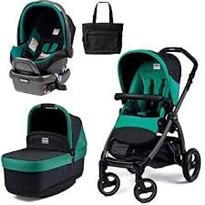 com peg perego book pop up