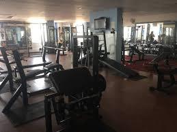 super flex gym fitness centre uppal