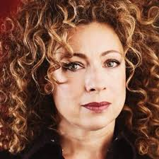 Alex Kingston News (@AboutAlex2019) | Twitter