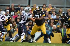 Anatomy of the Steelers drafts: Daniel McCullers | Steel City ...