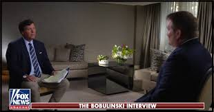 Short Thoughts on Bobulinski Interview ...