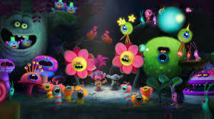 trolls wallpapers 81 pictures