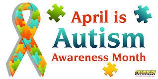 Autism Awareness Month : Treatment Options for Autism Spectrum ...