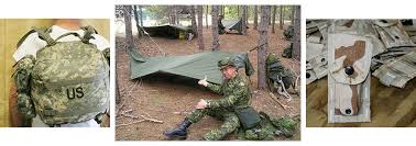military surplus items valdosta ga