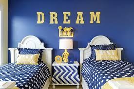 Multicolored Kids Bedroom Ideas Using Chevron Pattern Kids Bedroom Ideas
