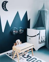 The 8 Best Kids Rooms With Canopies Paul Paula