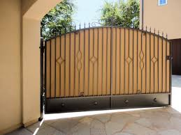 Fence Covers Gate Covers Privacy Panels By Superior Awning Residential Awnings Custom Awnings Backyard Fences
