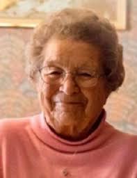 Maxine Gross Obituary - Falls City, Nebraska , Dorr & Clark Funeral Home |  Tribute Arcive