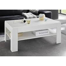 living room coffee table nairobi 61 in