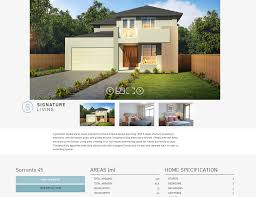 360 degree virtual home tours feature