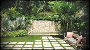 small home garden design india