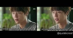 ▷ quotekorean quotes drama film korea ep