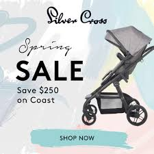 The Baby Cubby - Free Shipping on Orders Over $25