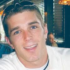 Aaron MacDonald Obituary (1981 - 2016) - Knoxville News Sentinel