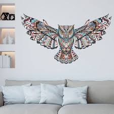 Discount Flying Birds Wall Decals Flying Birds Wall Decals 2020 On Sale At Dhgate Com