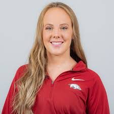 Abby Johnston | Arkansas Razorbacks
