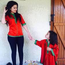 صور بنات جميلات جديدات من المغرب 2020 احلي بنات المغرب