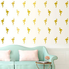 W102 Swan Wall Stickers For Nursery Room Decor Removable Wall Decal For Kids Room Decor 5 10cm 30 Pcs Wall Sticker Stickers Forstickers Wall Stickers Aliexpress