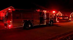 Orange County Fire Rescue on scene of ...