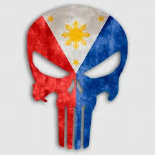 Decals Stickers Collectibles Laptop 1008 Philippine Filipino Pinoy Pinay Decal Sticker For Car Window Adrp Fournitures Fr
