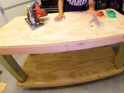 homemade sandblasting cabinet wonder