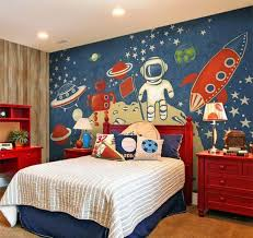 41 Best Kids Room Ideas Decoration And Creative Pandriva