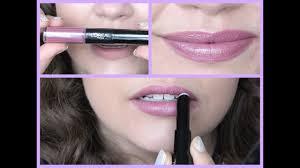l oréal infallible pro last lipcolor