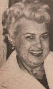 "Imogene Elizabeth ""Jean"" Norton Smith (1928-1981) - Find A Grave ..."