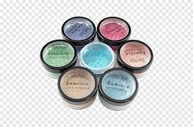 cosmetics ben nye lumiere luxe powder