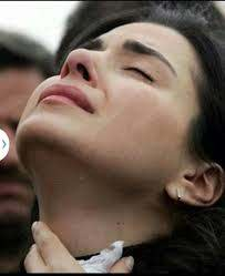 صور دموع حزينه اصعب الصور لدموع العين كارز