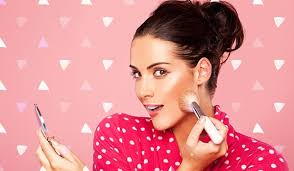 makeup tips and tricks for a flawless