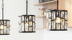 kitchen lighting designer kitchen