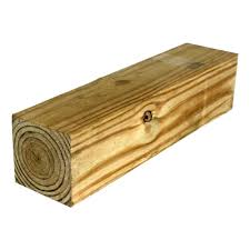 6 In X 6 In X 10 Ft Pressure Treated Pine Lumber 6320254 The Home Depot Pressure Treated Timber Home Depot Pine Timber