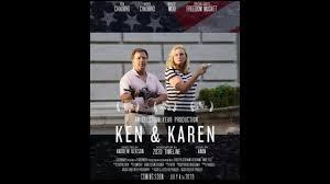 Ken & Karen Stay Off My Lawn Law Firm's ...