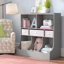 Kids Cube Storage Units Wayfair