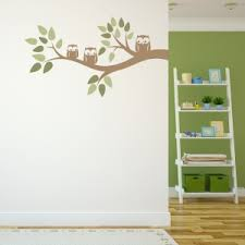 Vinyl Wall Decals Bathroom Kitchen Bedroom More