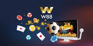 W88 สมัครสมาชิก ทางเข้า หน้าหลัก ภาษาไทย เติมเงิน บาคาร่าออนไลน์ กันเลย